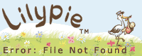 Lilypie Assisted Conception tickers